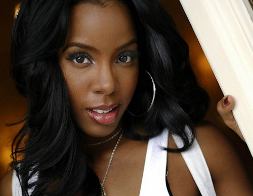 commander kelly rowland album cover. Kelly Rowland#39;s dropped so