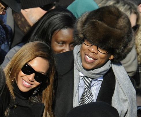 Beyonce Baby 2013 on Beyonce And Jay Z Have Baby Girl     Blue Ivy       The Best Music