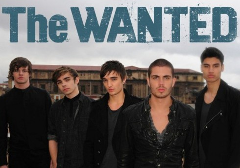 http://thebestmusicnow.files.wordpress.com/2012/03/the-wanted-all-time-low.jpg